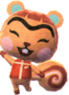 Anacarda Animal Crossing New Leaf N3DS.png