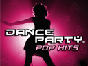 ULoader icono DancePartyPopHits 128x96.png