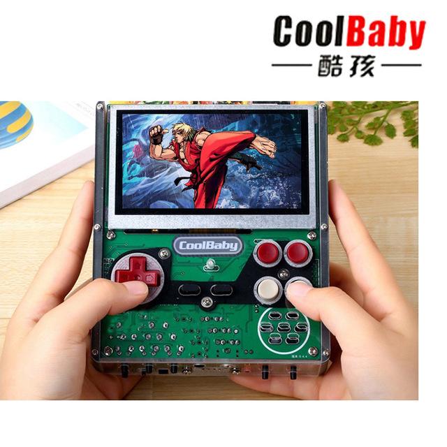 Coolbaby.jpg