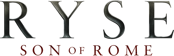 Ryse-Son-of-Rome-Logo-Wiki-EOL-by-Taureny.png