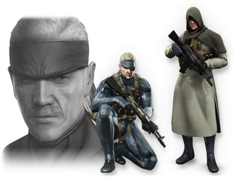 Metal Gear Solid 4 - Viejo Snake US.png