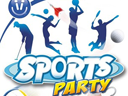ULoader icono SportsParty 128x96.png