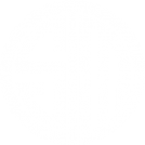 Team solomid.png