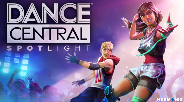 Archivo:Dance-central-spotlight-cover.jpg