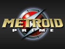 ULoader icono MetroidPrime 128x96.png