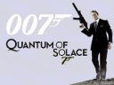 ULoader icono QuantumOfSolace128x96.png