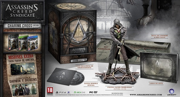 Assassin's Creed® Syndicate - Charing Cross.jpg