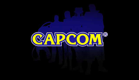 Marvel vs Capcom 3-Capcom.jpg