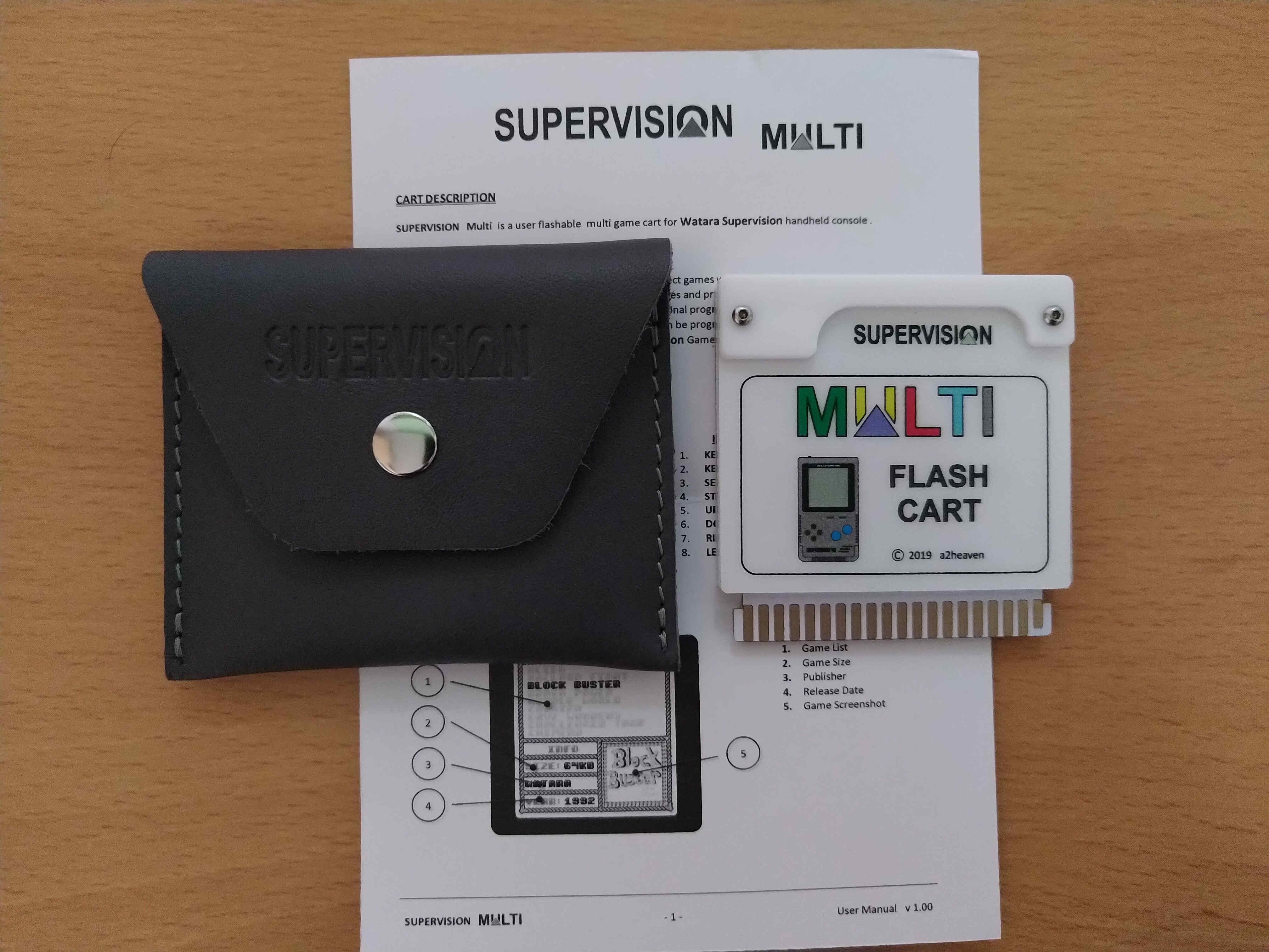Multicart supervision a2heaven completo.jpg