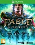Portada Fable Legends XO.jpeg