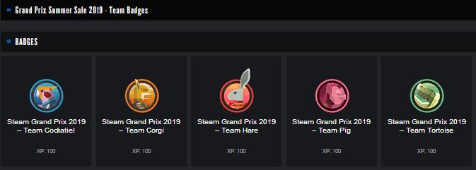 Rebajas De Steam De Verano 2019 Elotrolado