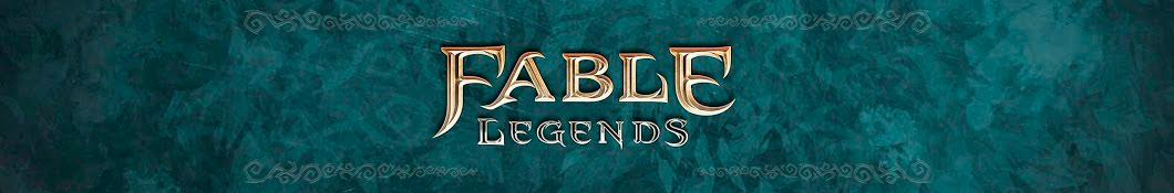 Logo Fable Legends.png