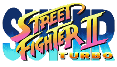 Super Street Fighter 2 X Turbo (Logotipo).png