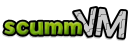 Imagen:Wii_HBC_ScummVM_icon.png