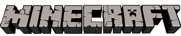Minecraft LogoWiki EOL.png