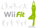 ULoader icono WiiFit128x96.png