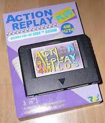 Action Replay 4 in 1.jpg