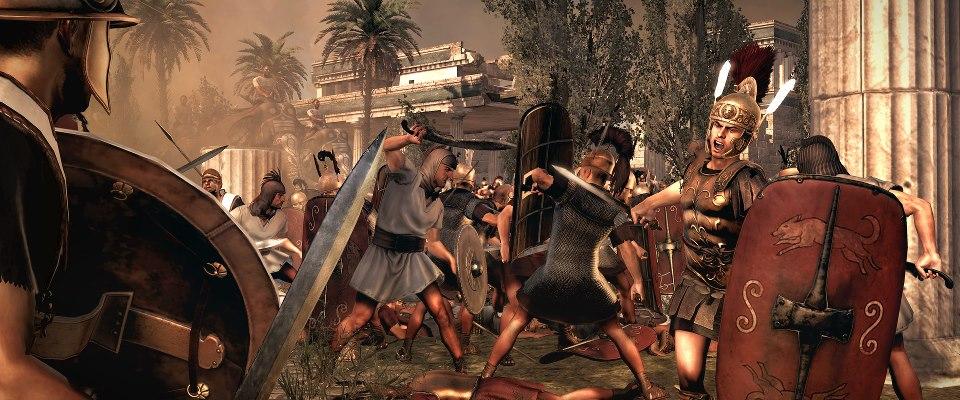 Noticias sobre Rome 2 TW - Página 2 Total_War_Rome_II_-_imagen_%2814%29