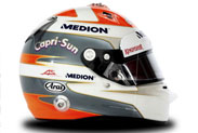Formula 1 Adrian Sutil Casco.jpeg