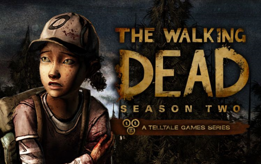 Telltale-the-walking-dead-season-2-clementine.png
