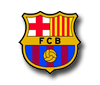 FCBarcelona Regal.png
