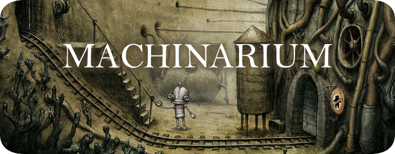 Machinarium Logo.png