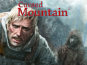 ULoader icono CursedMontain 128x96.png