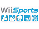 ULoader icono WiiSports128x96.png