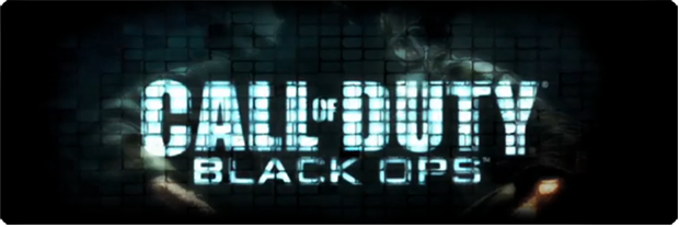 Call of Duty Black Ops Logo.png
