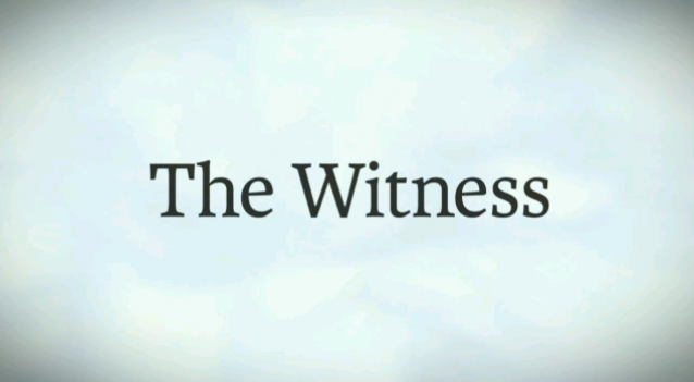 The Witness Logo.png