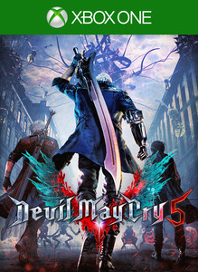 Archivo:Devil May Cry 5.jpg