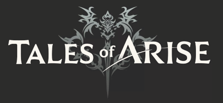 Tales of arise banner.png