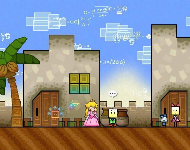 Imagenes_3_Super_Paper_Mario.jpg