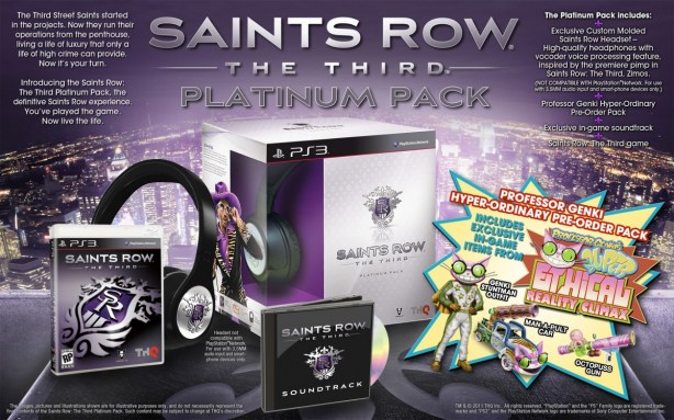 Saint's Row The Third Platinum Edition.jpg