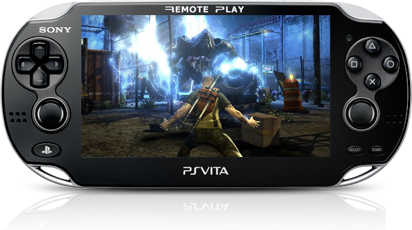 Ps3 vita remote play.png