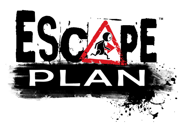 Escape Plan Logotipo.png