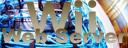 Imagen:Wii_HBC_WiiWebServer_icon.png