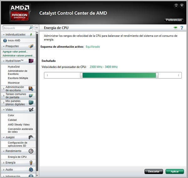 Energia-Catalyst-AMD-A10-6700 600 th.jpg
