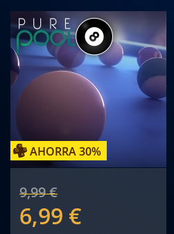 PSN-30off-Pure Pool.png
