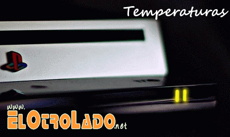 Temperaturas PS3.png