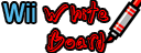 Imagen:Wii_HBC_WiiWhiteboard_icon.png