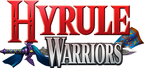Logotipo Hyrule Warriors.png