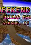 Retro weekend bilbao 2017.jpg
