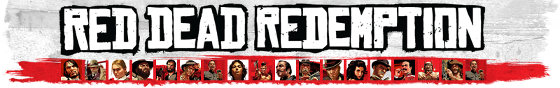 RDR LogoWiki EOL by Taureny.png