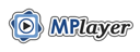 Aplicaciones HomeBrew [Aportes y Pedidos] Icon_MPlayerCE_Wii