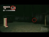 Video4 The House of the Dead- Overkill - Videojuego de Wii.jpg