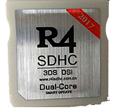 R4SDHC3DSDSiDual-Core.png