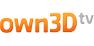 Own3d logo.png