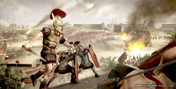 Noticias sobre Rome 2 TW - Página 2 Total_War_Rome_II_-_imagen_%287%29