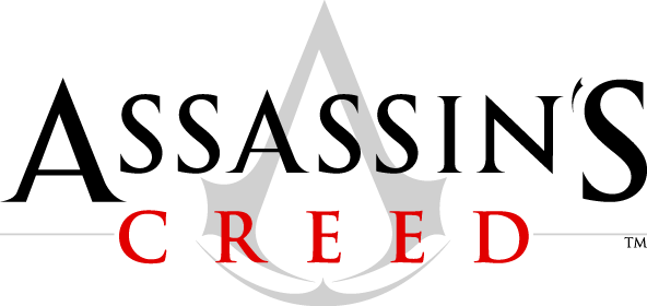 Assassins Creed Logo.png